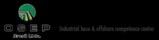 Infraestrutura industrial | Aluguel de galpões e escritórios | Macaé-RJ