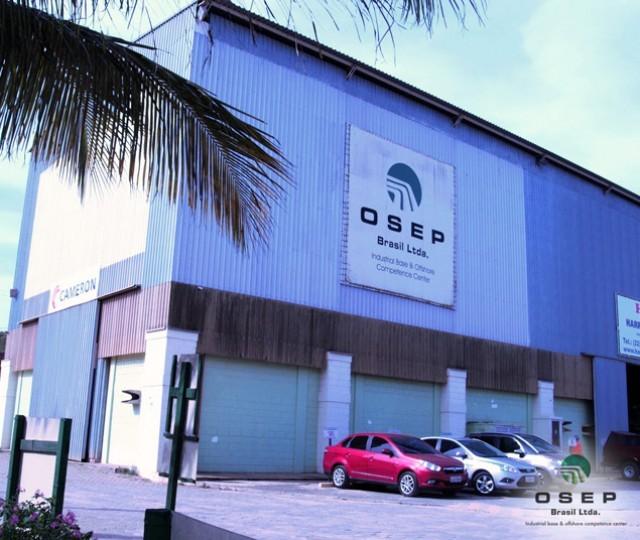 oesp-macae-base-industrial-competence-center