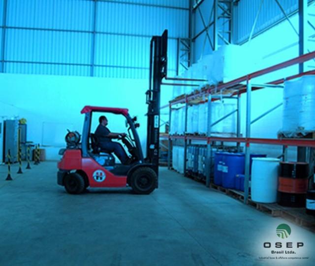 osep-macae-galpao-warehouse