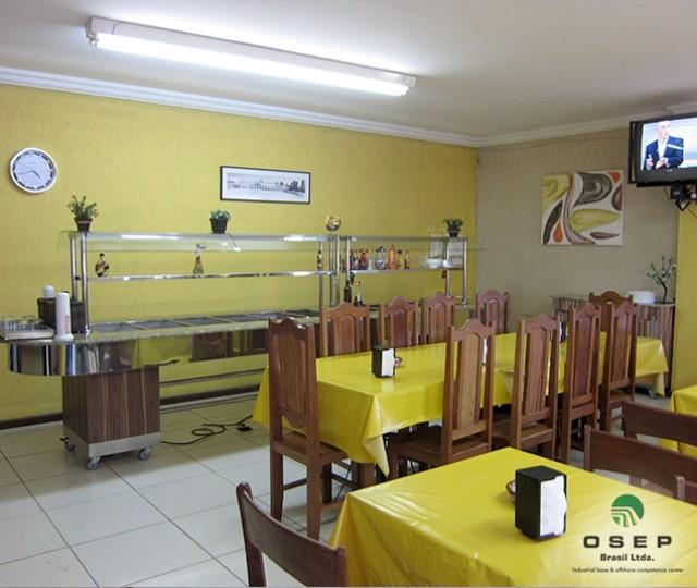 osep-macae-infraestrutura-restaurante