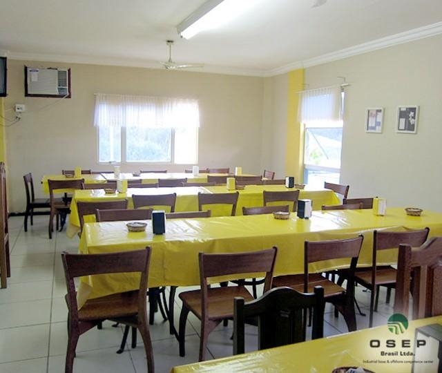 osep-macae-restaurante