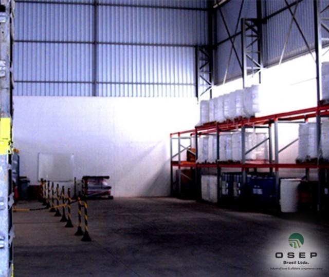 osep-macae-warehouse-infraestutura-industrial